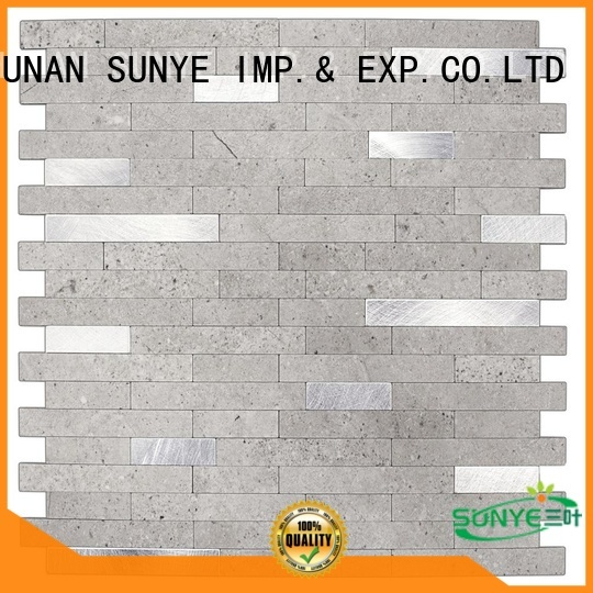 SUNYE kitchen splash tile inquire now bulk buy