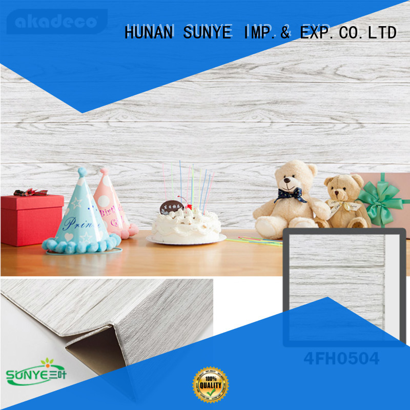 high quality XPE foam film company for bedroom