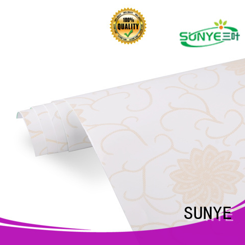 professional best home wallpaper supplier for factory