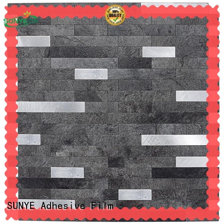 best price mosaic wall tiles series