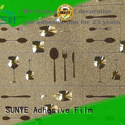splendid window protection film adhesive circuit city