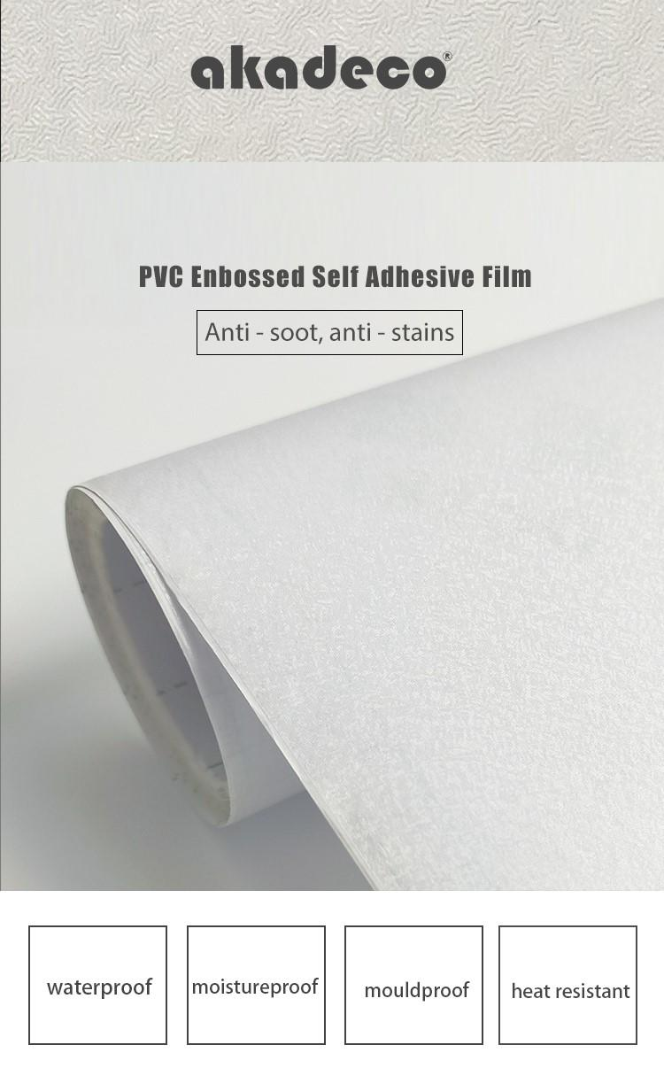 SUNYE high-quality home decor self adhesive film directly sale for living room-1