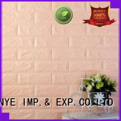 prestantious wall art stickers long-term-use home