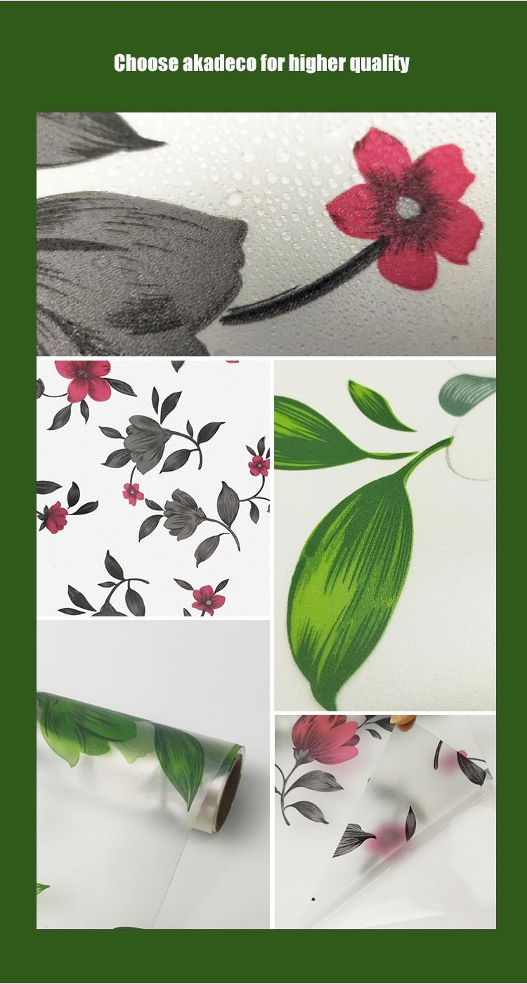 SUNYE adhesive for window film suppliers for store-3