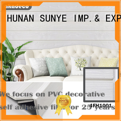 SUNYE worldwide XPE foam film inquire now for home