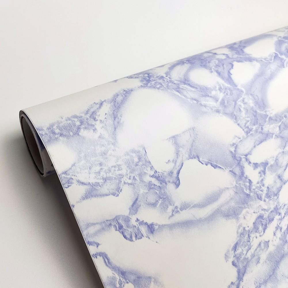 SUNYE high quality granite look contact paper best supplier for hall-1