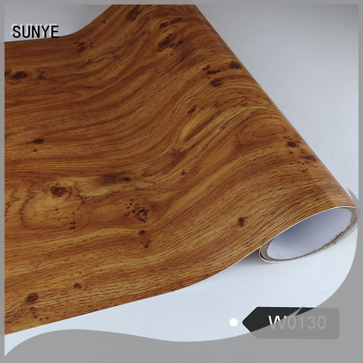 supernacular wood grain wallpaper knitting widely-use lift-motor room