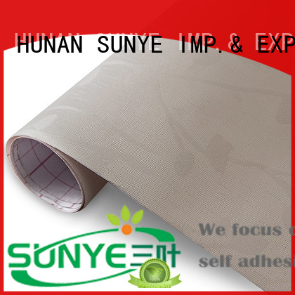 hot selling wallpaper sticker factory bulk production