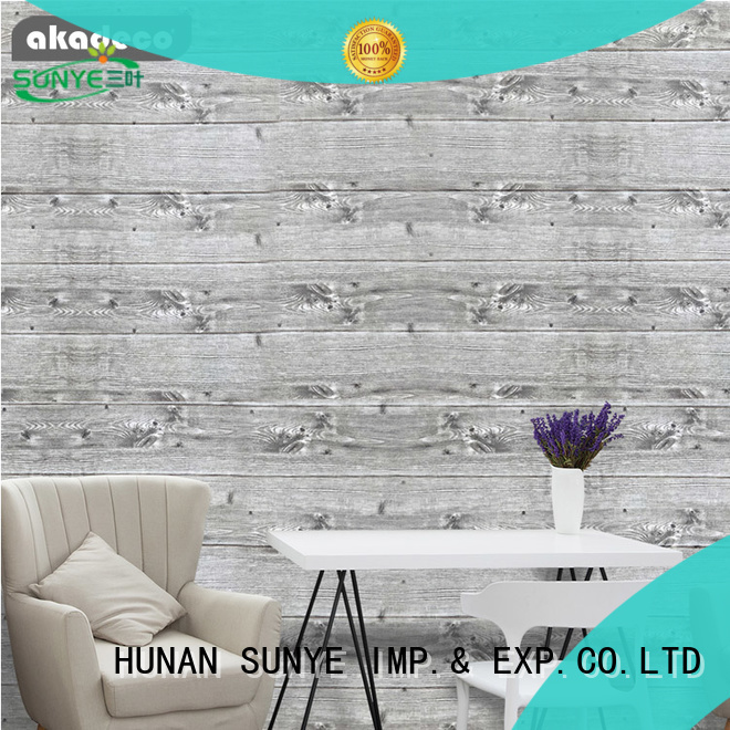 best value XPE foam film supplier for home